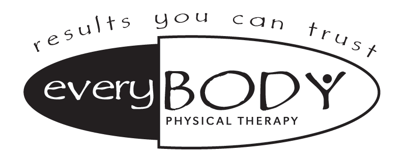 Everybody Physical Therapy